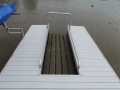 Floating Dock (2)