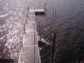 Alummikon-stairws-and-boat-lift-1280x720