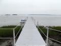 Alummikon-w-float-dock-Kayak-rack-1280x960