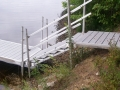 2009 Dock Removal Pics. 038