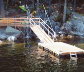 ramp-2