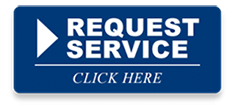 request-serv-btn