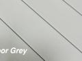 harbor-grey