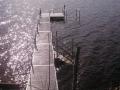 Alummikon-stairws-and-boat-lift-1280x720