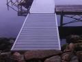 Alummikon-with-5-step-adjustable-stair-720x1280