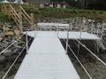 Stationary-dock-w-bench-1280x960