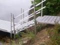2009 Dock Removal Pics. 038